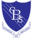 Bulahdelah Central School logo